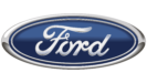 Olcsón Bérelhető Ford személyautó